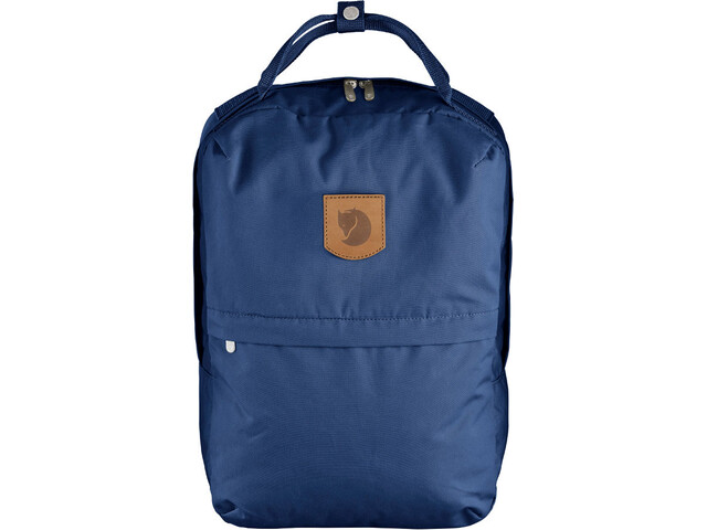 Fjällräven Greenland Zip Backpack L, deep blue